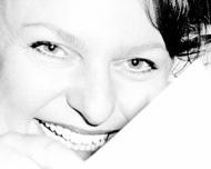 Cathie-Anne