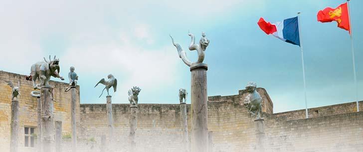 Caen une nouvelle destination pour le tourisme d'affaires