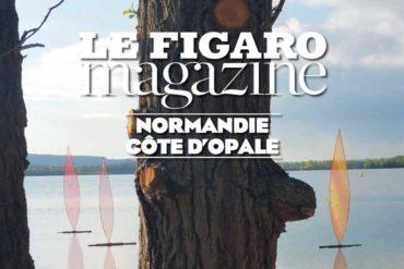 Le Fgaro Magazine du 3 juin 2016