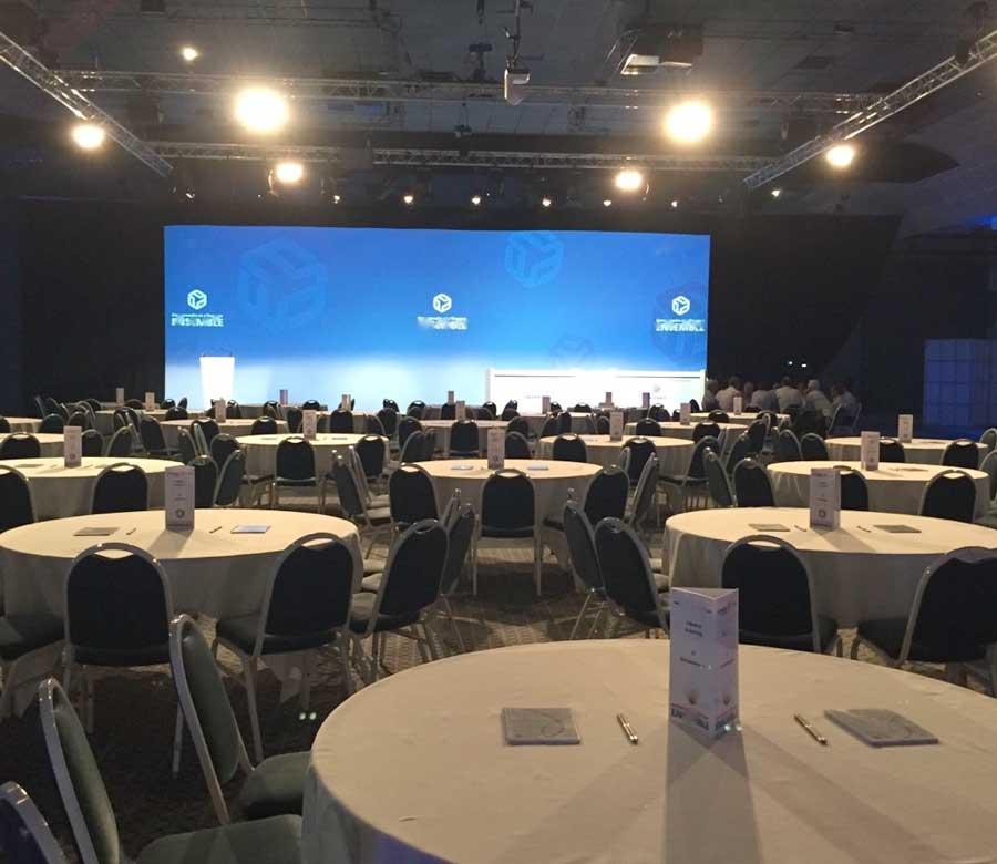 CID Deauville séance plénière 250 personnes