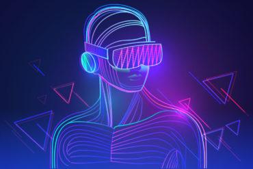 Le digital au cœur de votre événement d'entrprise