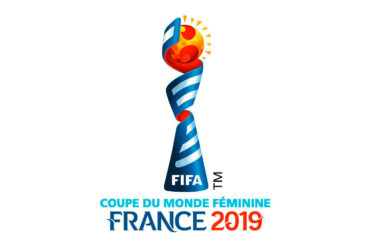 Coupe du monde féminine de football FIFA™, France 2019