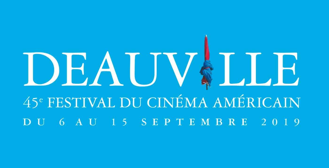 festival cinema Deauville