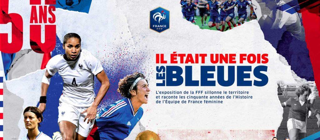 Coupe du monde féminine de football, France 2019 1