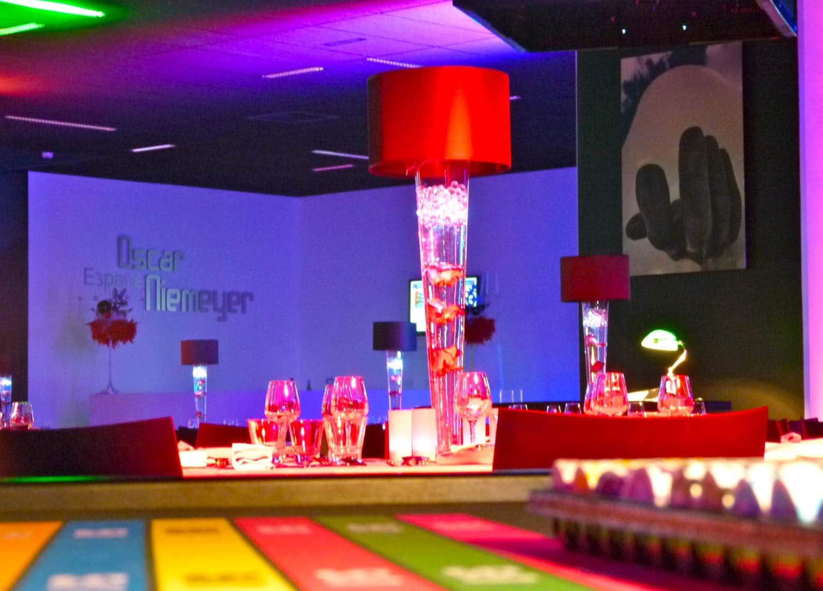 Soirée Casino et Poker - le Havre
