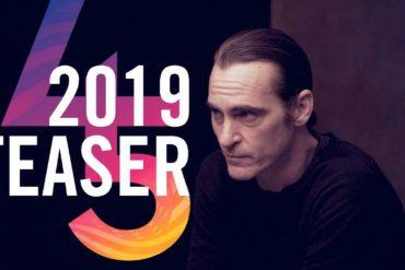 Bande annonce du Festival du Cinéma Américain de Deauville 2019