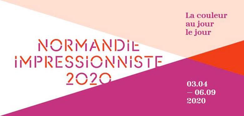 Frstival Normandie Impressionniste 2020